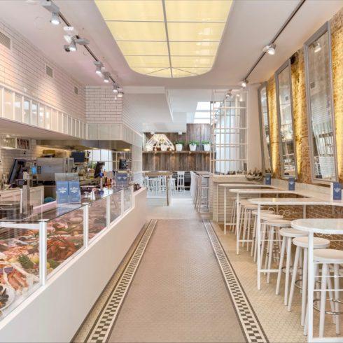 Pavo & Leon Stories - Great Taste Amsterdam (1)