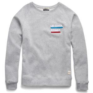 Pavo & Leon Le Cool Coast Sweater