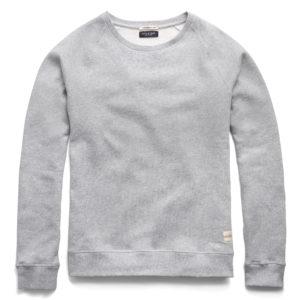 Pavo & Leon Traveller Sweater