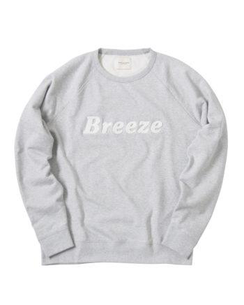 Breeze Sweatshirt