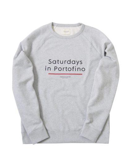 Portofino-Sweatshirt-Hellgrau-1 (1)