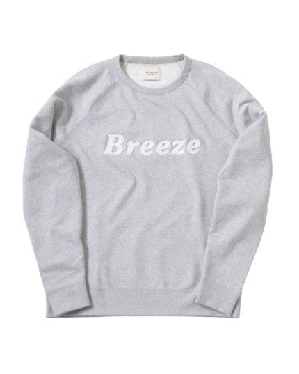 Unisex Breeze Sweatshirt