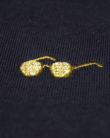 Sunglasses Embroidery
