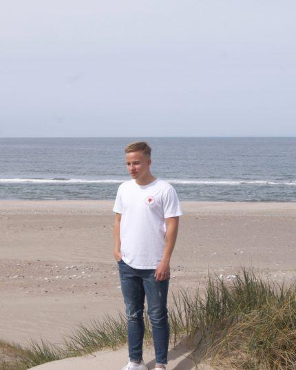 Pavo & Leon T-Shirt