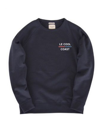 Le Cool Coast Sweatshirt