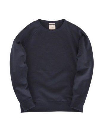 Pavo & Leon Basic Sweatshirt