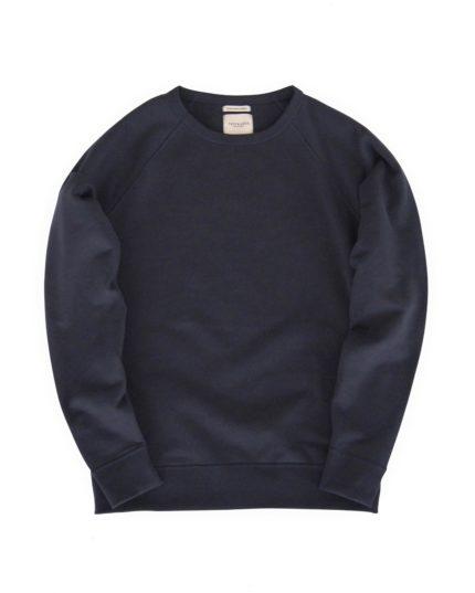 Pavo & Leon-Basic Sweatshirt