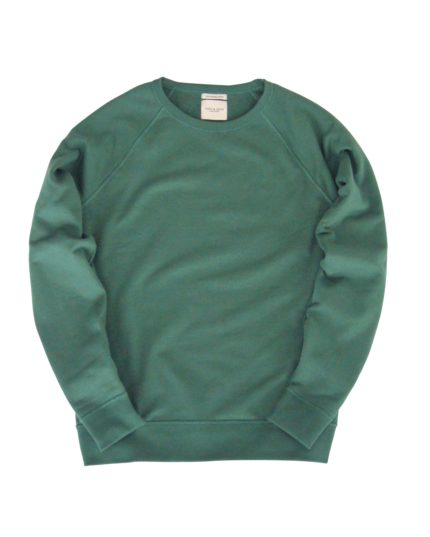 Basic Sweatshirt L'Escala