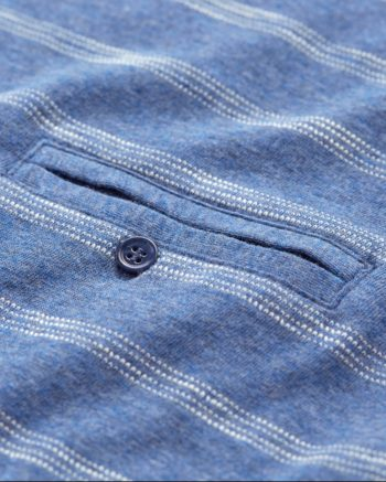 31R035-016-00082-T-Shirt-blau-03 (1)
