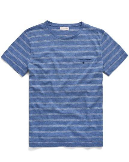 Laguna T-Shirt – Pavo & Leon (2)